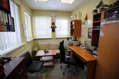 Autasa - Kėbulo remonto, paruošimo ir dažymo paslaugos